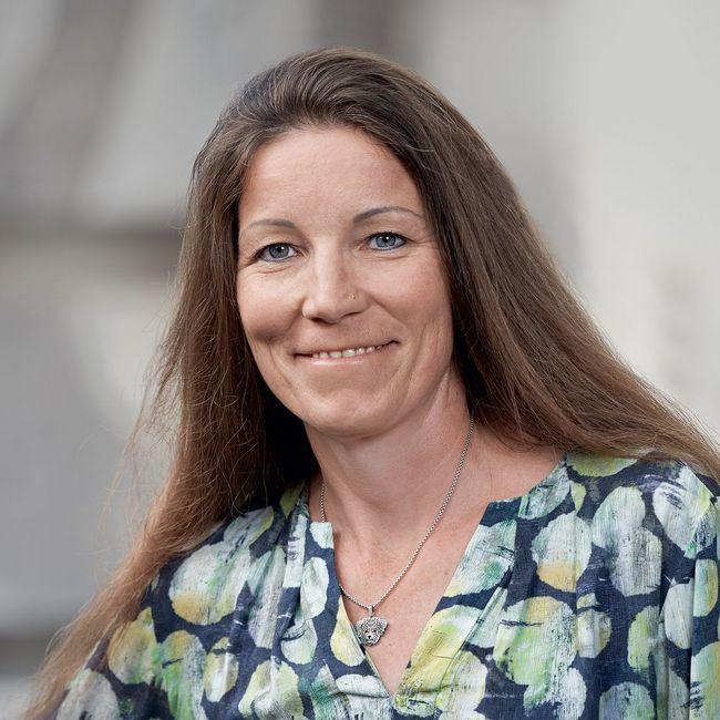 Natascha Brunold-Kottmann
